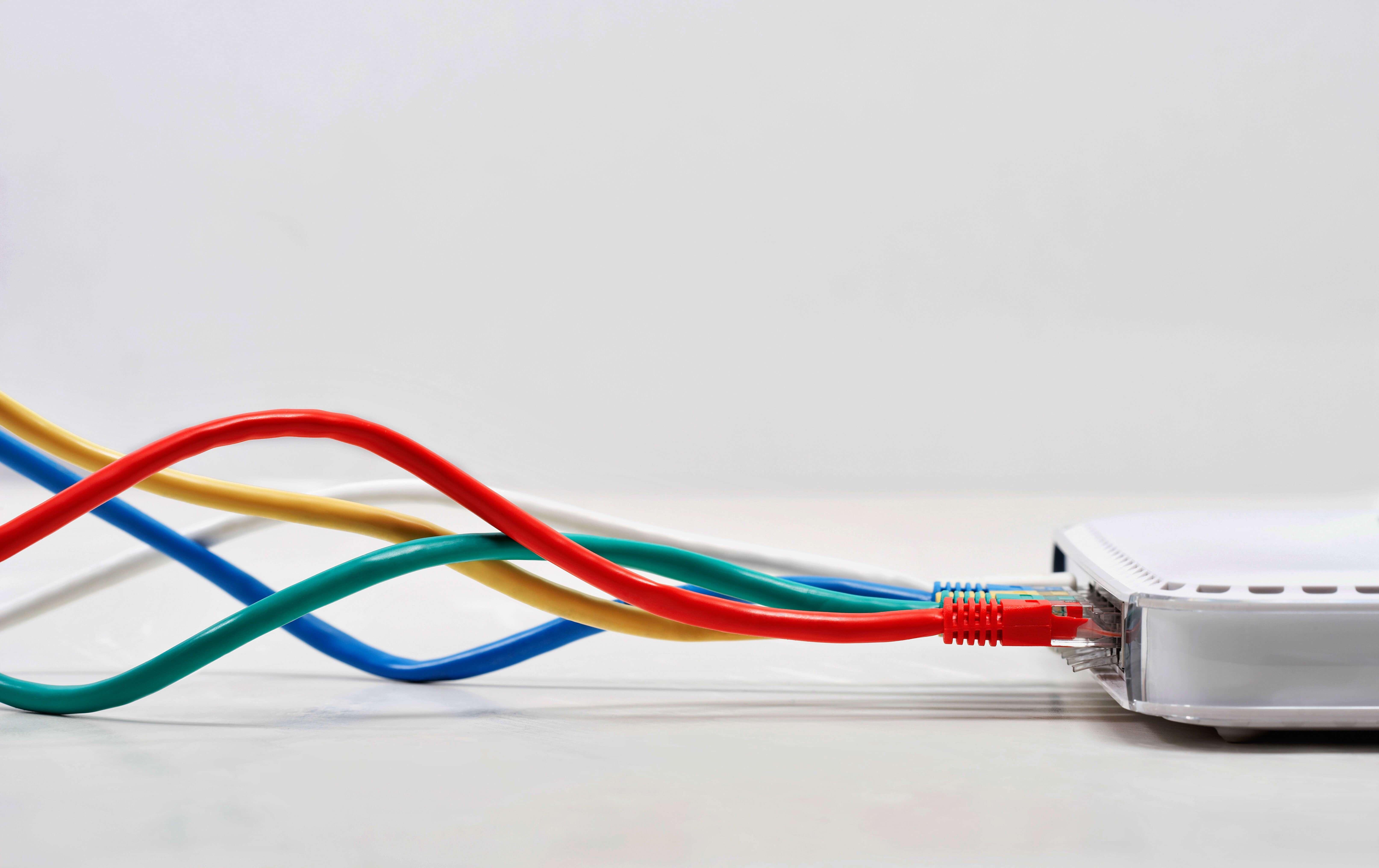 Baja conectividad de banda ancha afecta la conectividad social