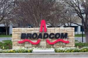 Broadcom intenta comprar a Qualcomm