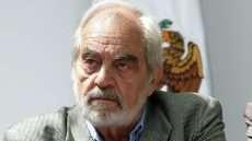 Raymundo Artis Espriu, coordinador de la Agenda Digital Nacional