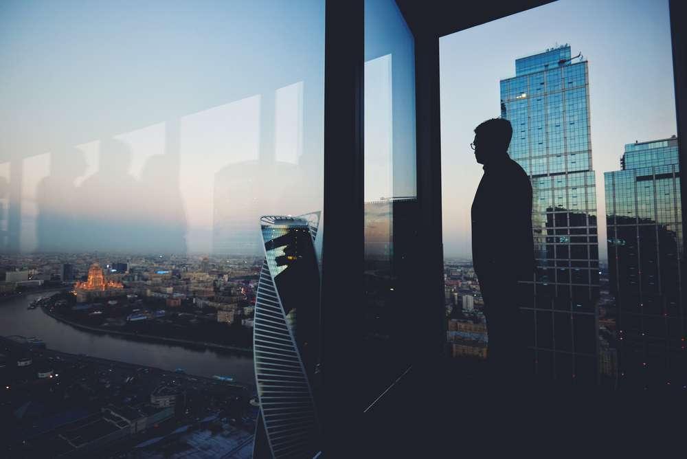 Opinión: Gobernar la seguridad en las empresas grandes - IT