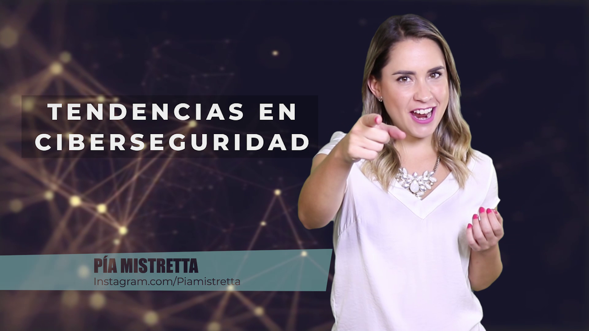 Tendencias en ciberseguridad, IT Masters News
