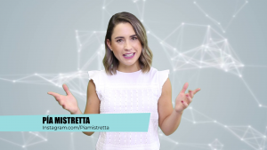 IT Masters News: Habilidades digitales