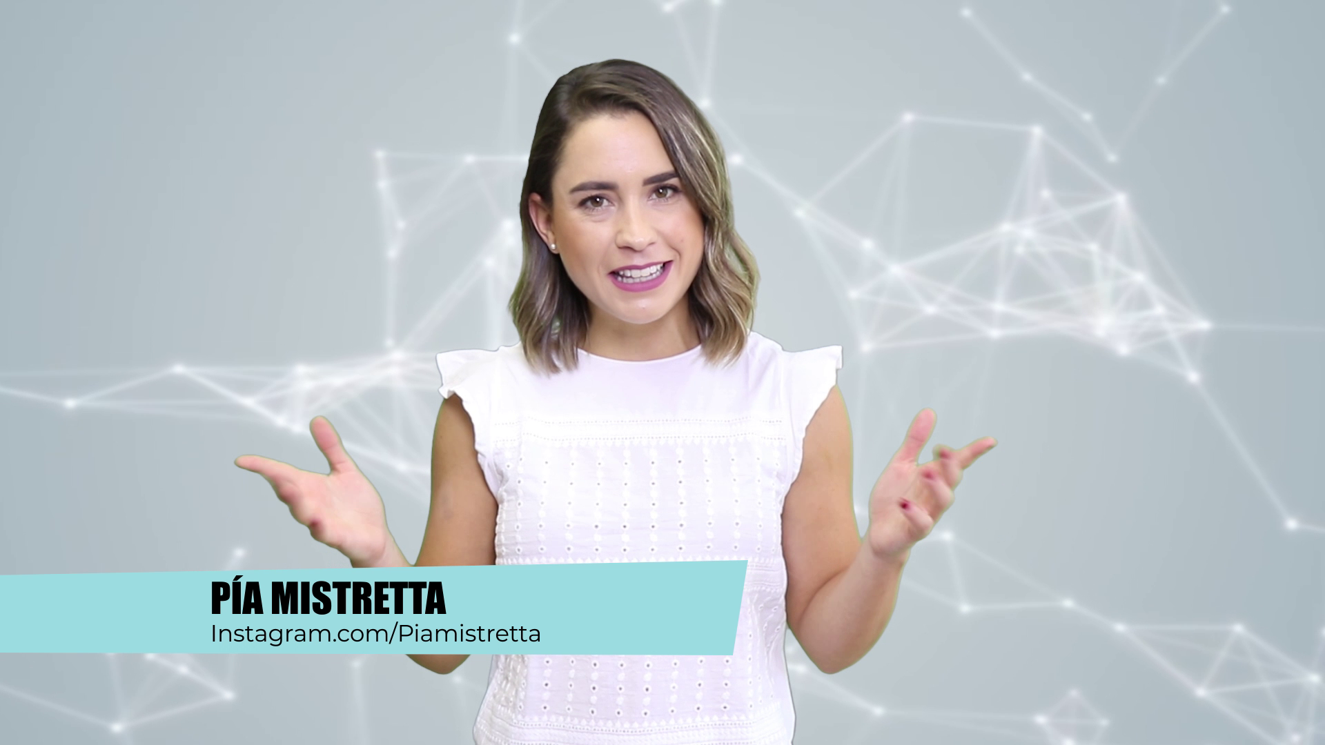 IT Masters News: Habilidades digitales