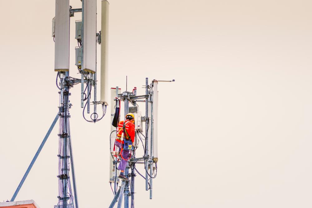 Nokia adquiera a Alcatel-Lucent por $16,600 millones de dólares