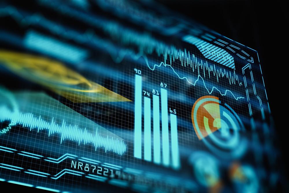 Analítica y Agilidad, pilares de la transformación